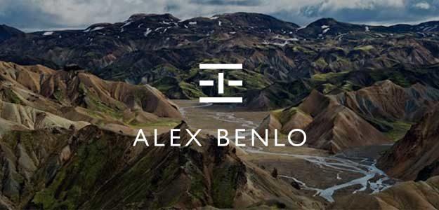 Alex Benlo SA