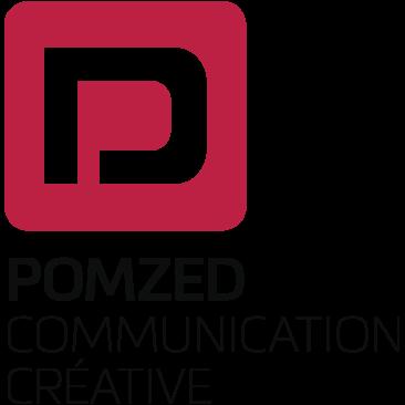 Pomzed Communication