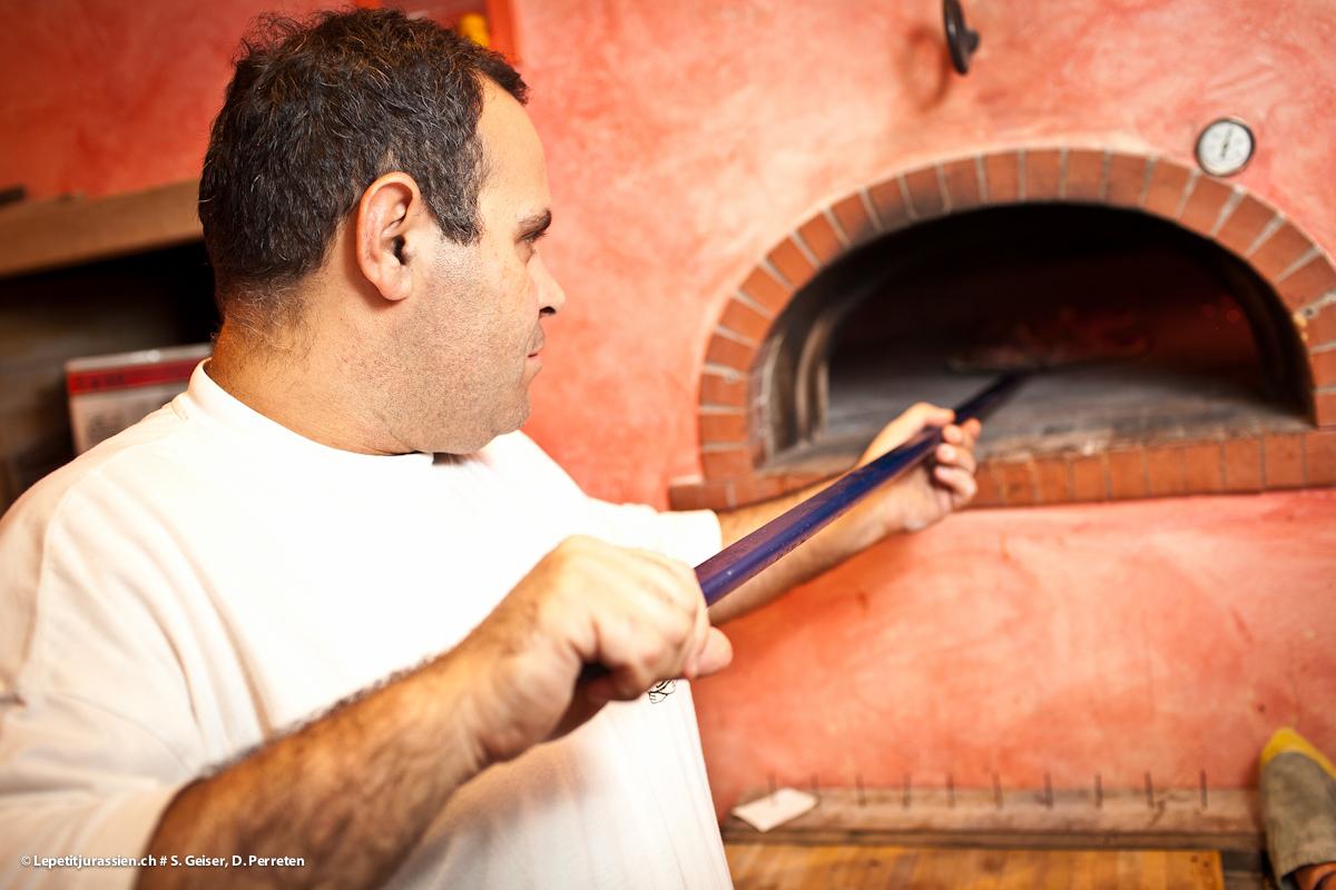 restaurant-bar-pizzeria-tabou-moutier