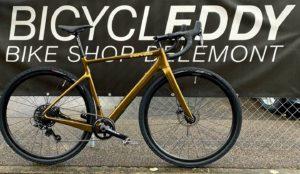 bicycleddy-gravel-velo-delemont-jura