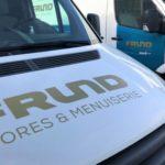 didier-frund-menuisiere-store-jura-01