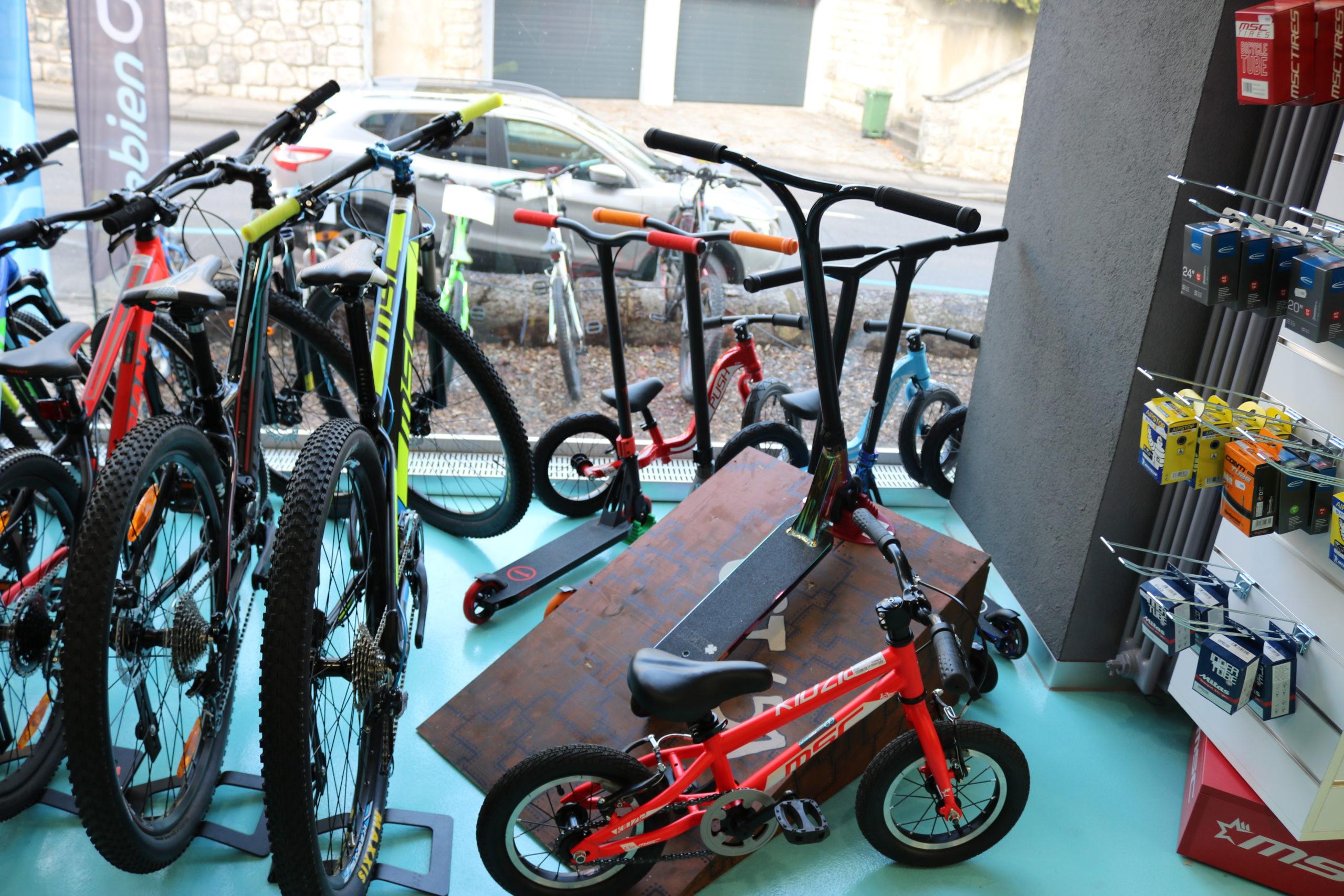 fabien-bike-velo-tramelan-1