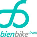 fabien-bike-velo-tramelan