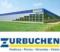 Logo Zurbuchen