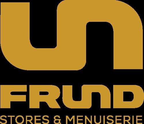 Frund Stores et Menuiserie