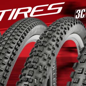 Image représentant des pneus MSC